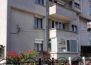 Къща за гости Стоянови