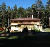 House Hunting Residence Karkaria
