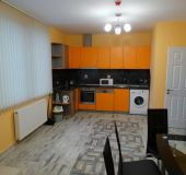 Apartment Diem Apartments
