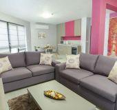 Apartment Noris Aparts
