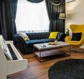 Apartment Guest House Amaya