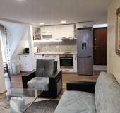 Apartment TSTravel