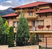 House Villa Rumi