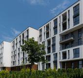 Apartment Blue Dream Аpartment