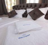 Family hotel Hotel Perla Beach