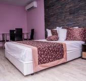 Apartment Bulgaria