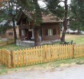 House Vila Latinka