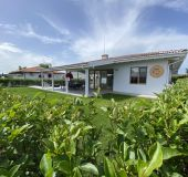 House TARFA Luxury Villa