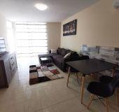 Apartment Apartment H3 camping Gradina