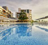 Hotel Grifid Marea