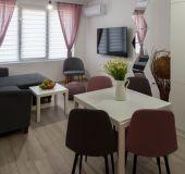Apartment SOS Comfort