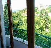 Apartment Park Apartments Popovi