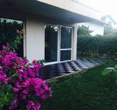 House vila Markoni