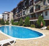 Apartment MitProt Panorama Bay 2