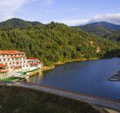 Hotel Kremen