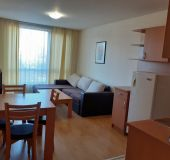 Apartment Vigo Panorama