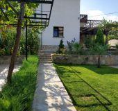 House Panchevi