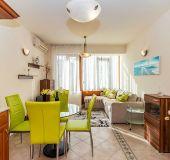 Apartment Apartment Koloni