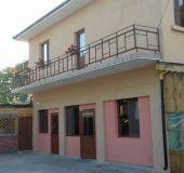 House Edelvais