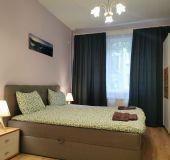 Apartment Rila