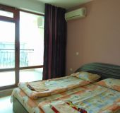 Apartment Saint Vlas - South one-bedroom