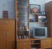 Apartment Sandanski Home office