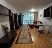 Apartment Apartments in hotel Del Sol