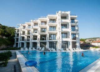 Хотел Самара