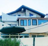 House Villa Pearl