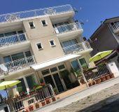 Family hotel Hotel Zora