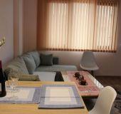 Apartment Studio-Lambo