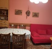 Apartment Apartment in Teteven