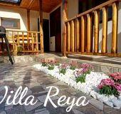 House Villa Reya