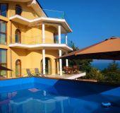 House Villa Dilyana