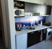Apartment Studio Nova