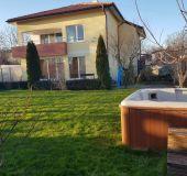 House Georgievi home