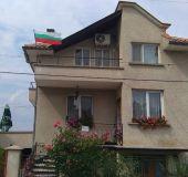 House Guest House Piryovi