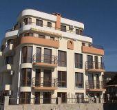 House Intsaraki