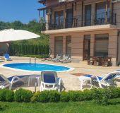 House Vila
