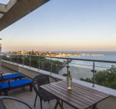 Apartment Infinity Apartment Nessebar