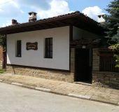 House Bacho Kolio