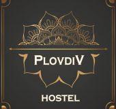 Family hotel Hostel Plovdiv