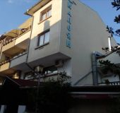 House Kakoyan