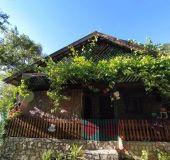 House Wabi-Sabi