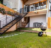 House Tarno Guesthouse