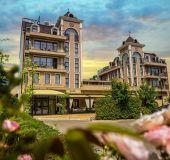 Hotel Boutique Hotel Provenc