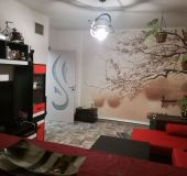 Apartment Нонка Христова