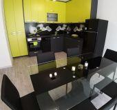 Apartment Trapezitsa