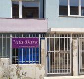 House Vila Dara