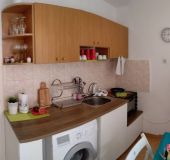 Apartment Bogoslovovvi Apartment